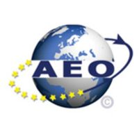 Authorised Economic Operator Logo
