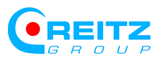 Logo REITZ Group