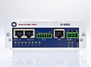Product picture of VI-6080