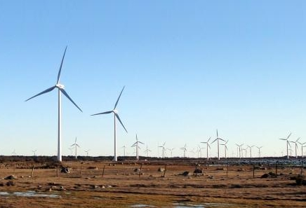 Condition Monitoring of Wind Turbines